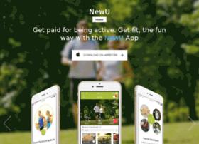 newuapp.com
