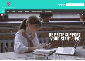 newventure.nl