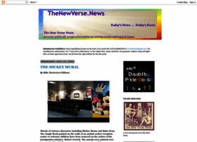 newversenews.blogspot.com
