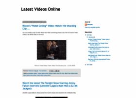 newvideosupdates.blogspot.in