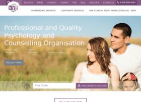 newviewpsychology.com.au
