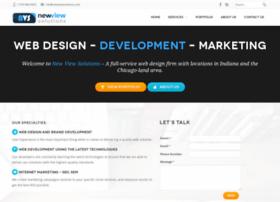 newviewsolutions.com