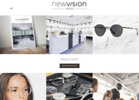 newvision-opticien.com
