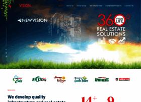 newvision.com.bd