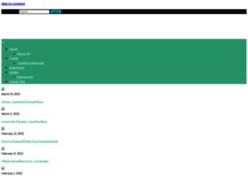 newvisionhotel.com