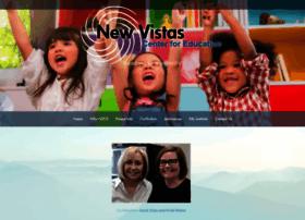 newvistasaz.com