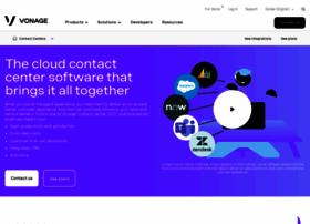 newvoicemedia.com
