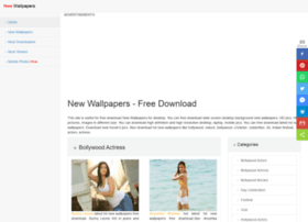 newwallpapers.in