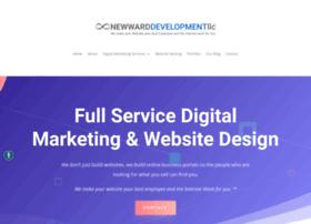 newward.com
