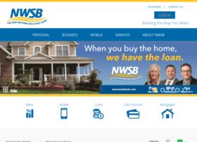 newwashbank.com