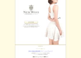 newwave-net.co.jp