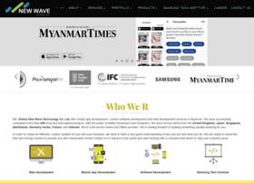 newwave-tech.com