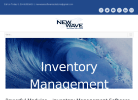 newwave.solutions