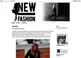 newwavefashionnow.blogspot.com