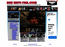 newwavefilm.com