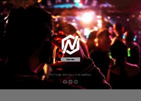 newwavesound.co
