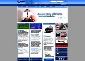 newwavetech.com