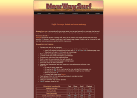 newwaysurf.com