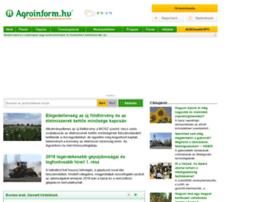newweb.agroinform.com