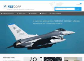 newweb.feecorp.com