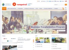 newweb.rompetrol.com
