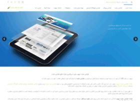 newwebdesign.org