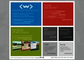 newwebsite.co.nz