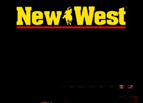 newwestdallas.com