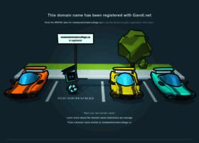 newwestminstercollege.ca