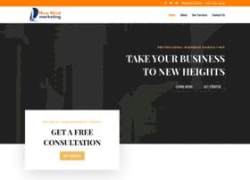 newwindmarketing.com