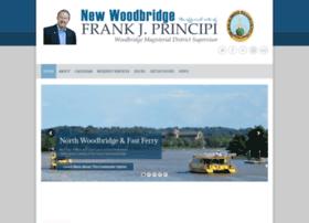 newwoodbridge.org