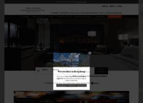 newworldmillenniumhotel.com