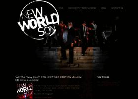 newworldson.com