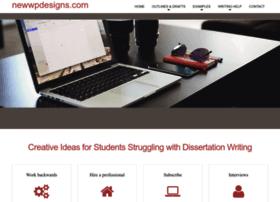 newwpdesigns.com