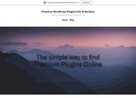 newwpplugins.com