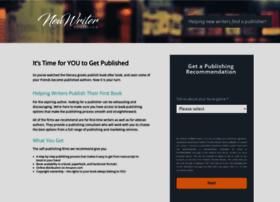 newwriterpublisher.com