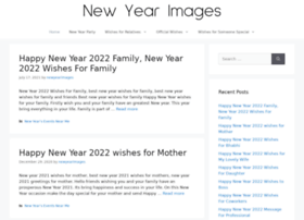 newyearimages.in