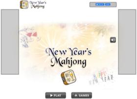 newyearsmahjong.com