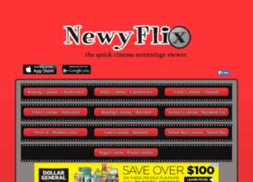 newyflix.com.au