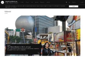 newyork-architects.com