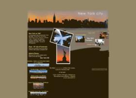 newyork-city.fr