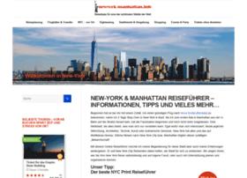 newyork-manhattan.info