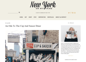 newyork-onmymind.com