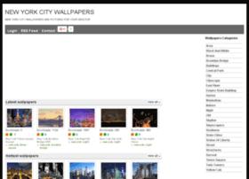 newyork-wallpapers.com