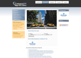 newyork.campusrn.com