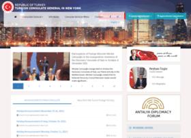 newyork.cg.mfa.gov.tr