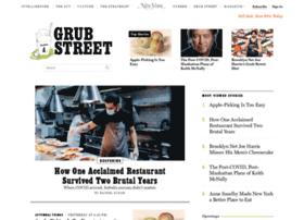 newyork.grubstreet.com