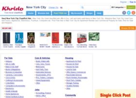 newyork.khrido.com