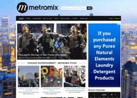 newyork.metromix.com