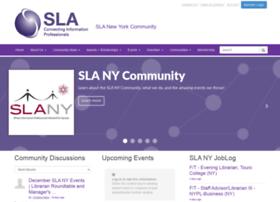 newyork.sla.org